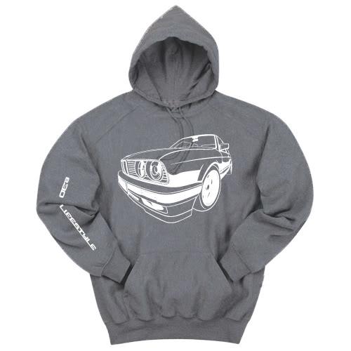 e30 hoodies 1